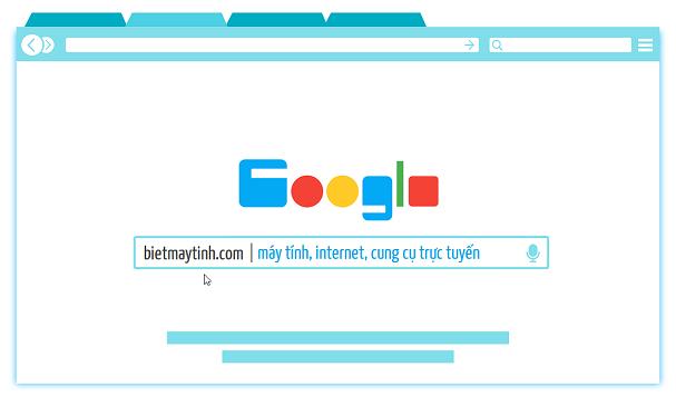 blog-biet-may-tinh