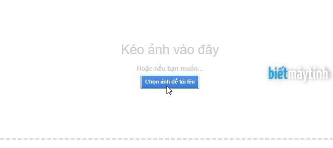 Cách gửi gmail kèm hình ảnh, tập tin, video...
