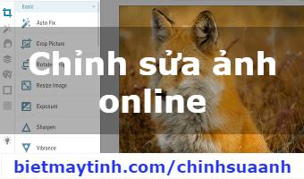 Banner chinhsuaanh